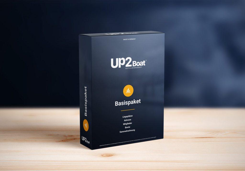 Up2Boat Insider News