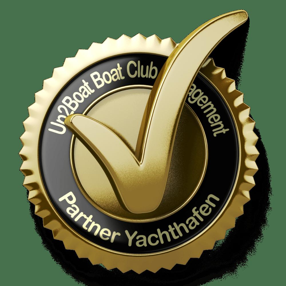 Die Yachtsport Digitalisierung hat begonnen