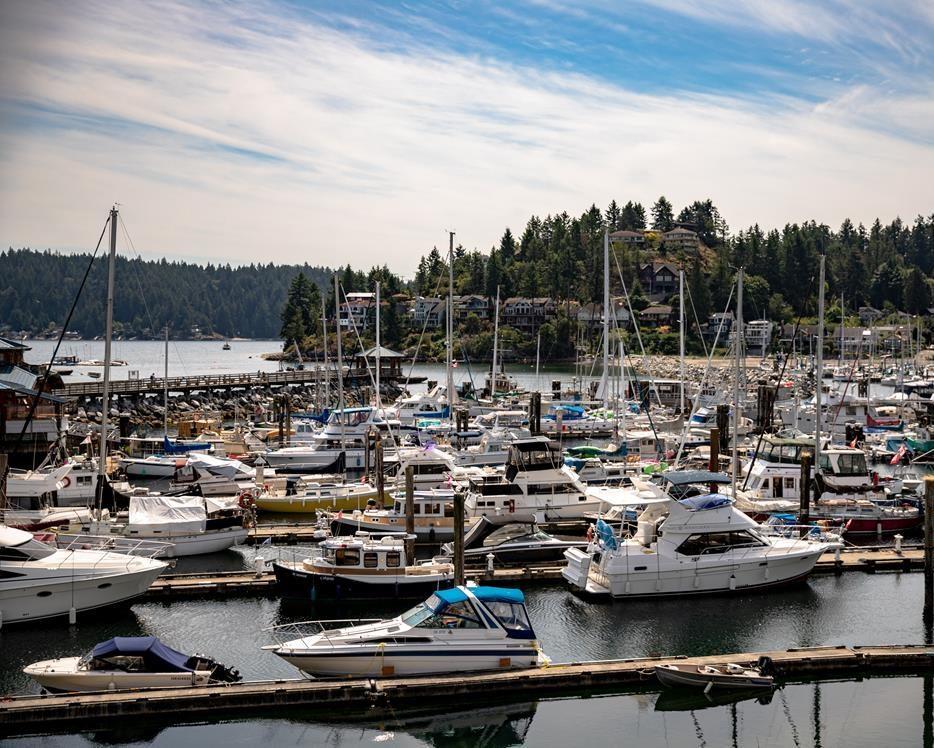 Dringender Handlungsbedarf: Yachtclubs finden unter den Millennials keinen Nachwuchs mehr für Ehrenämter!