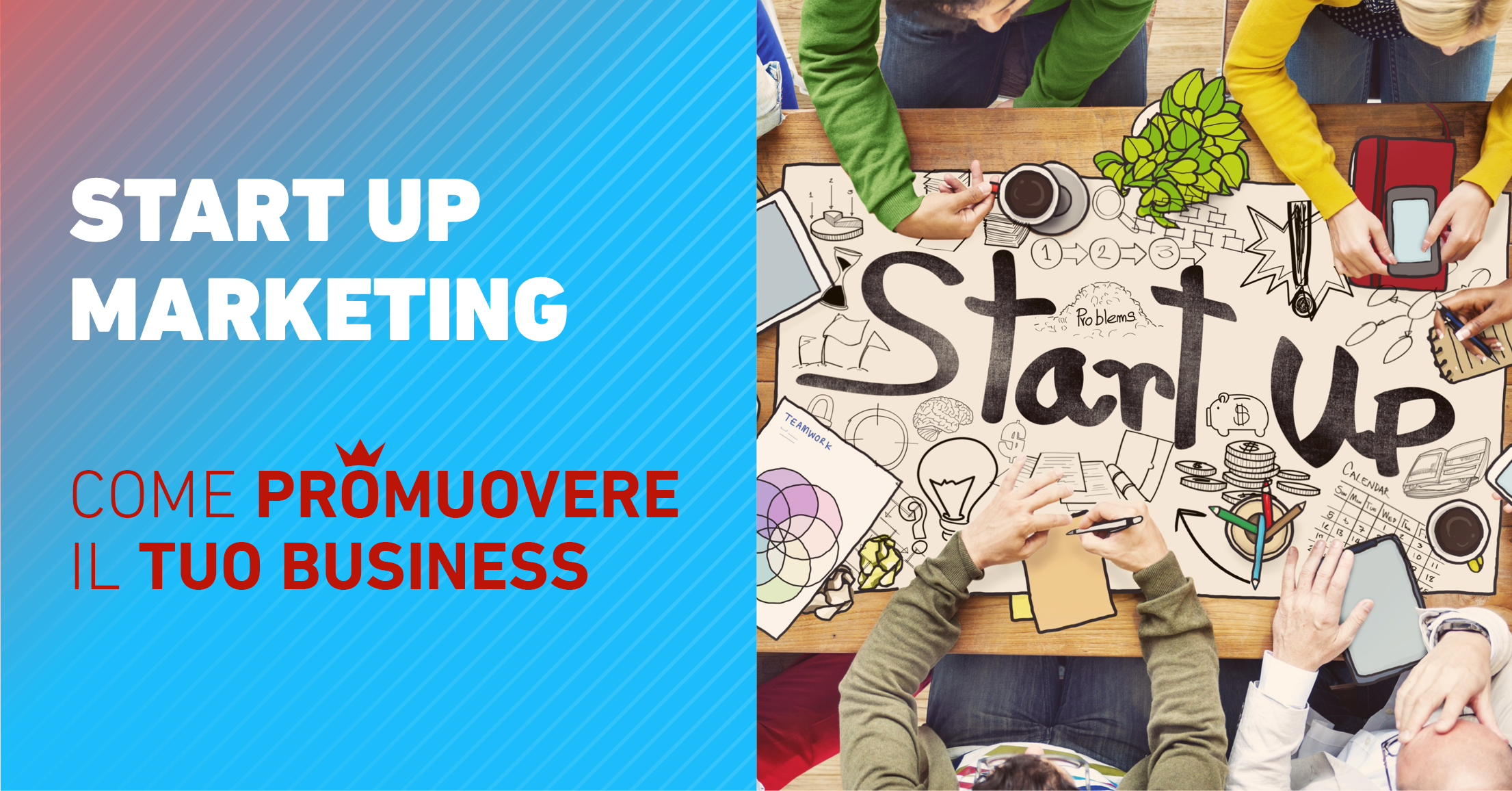 startup-marketing