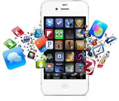 web app economy