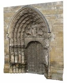Angers_Cathedral_Texture_3