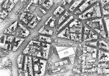Athens_City_Model_Shading_1