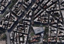 Athens_City_Model_Textured_1