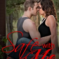 Review: SAFE WITH ME (With Me in Seattle #5) by Kristen Proby