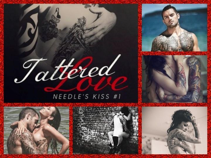 tattered love