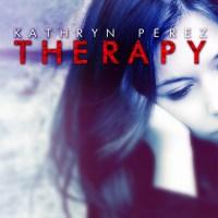 Blog Tour: THERAPY by Kathryn Perez