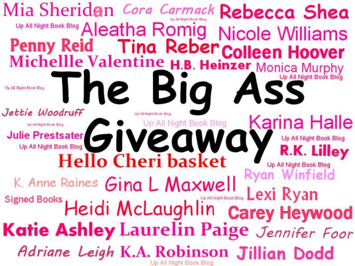 big ass giveaway1