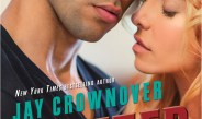 Blog Tour & Review ~~ Riveted by Jay Crownover