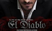 Audible Review ~~ El Diablo by M. Robinson #FiveBlushReview
