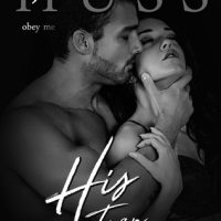 Release Blitz & Review ~~ His Turn - JA Huss #FourBlushReview