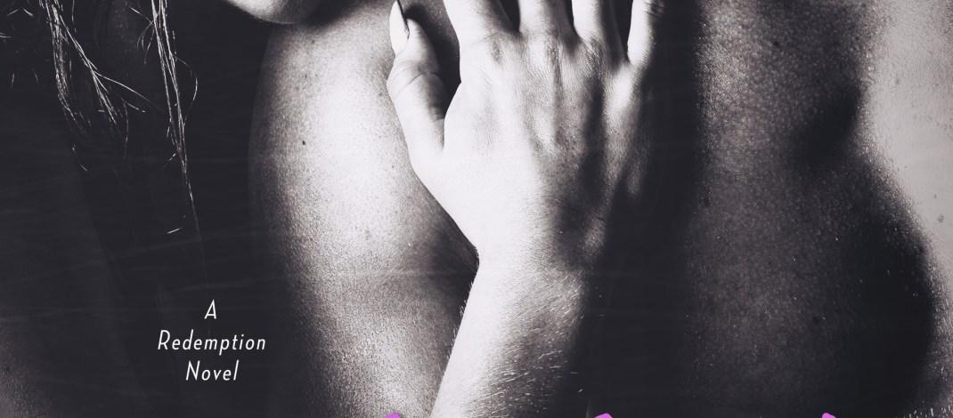 #5BLUSHREVIEW~~Molly McAdam's Nightshade
