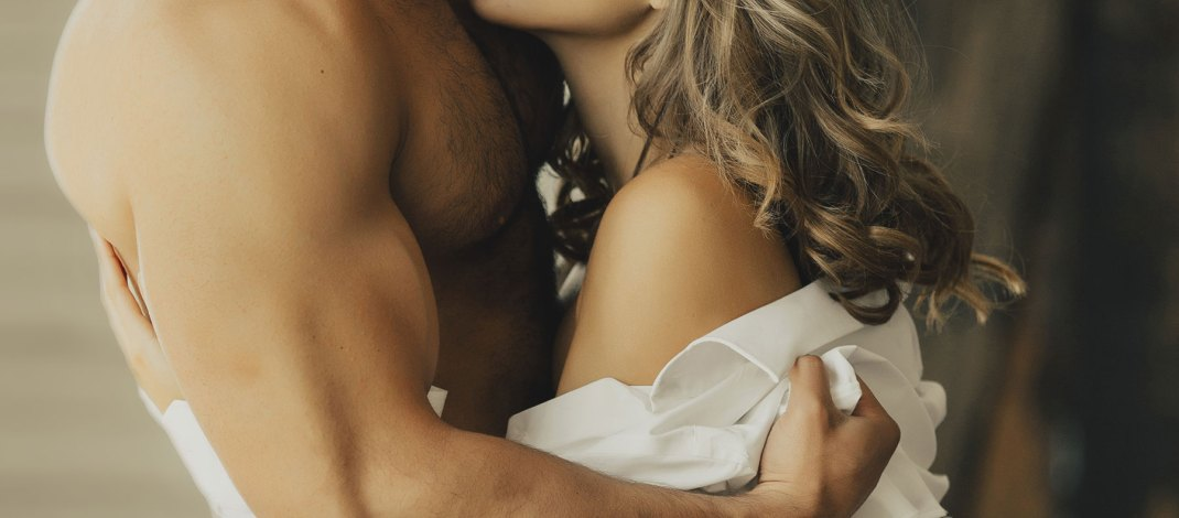 Release Blitz and Review~~Unintended by @GeorgiaCates