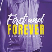 #NewReview~~ First and Forever by Jay McLean #HeartacheDuet
