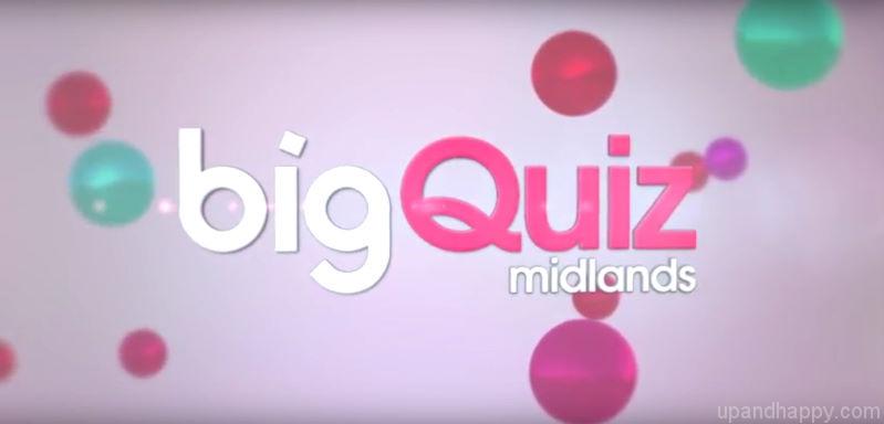 Big Quiz