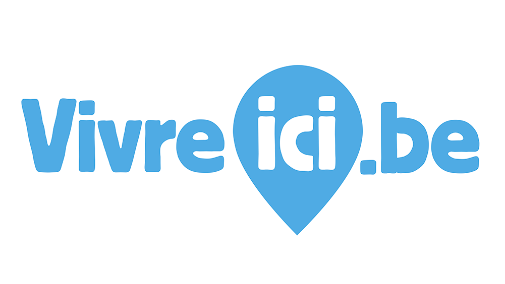 LOGO_vivreici_be.png?ssl=1