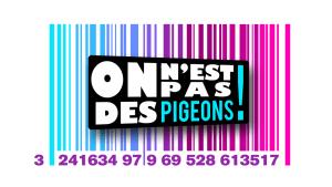 On n'est pas des pigeons parle d'Up & Down Hill, eshop de créateurs belges responsables. Interview de Mia Charlier, la fondatrice de l'eshop 100 % belge