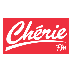 cherie fm up and down hill