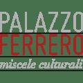 palazzo_ferrero_0