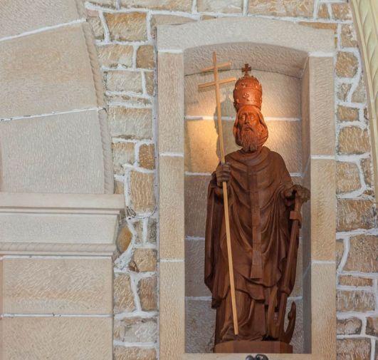 Iglesia-de-Quintueles06