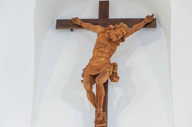 Iglesia-de-Quintueles07