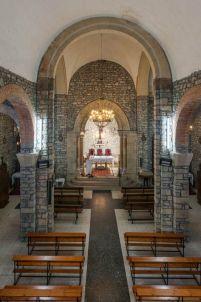 Iglesia-de-Caldones02