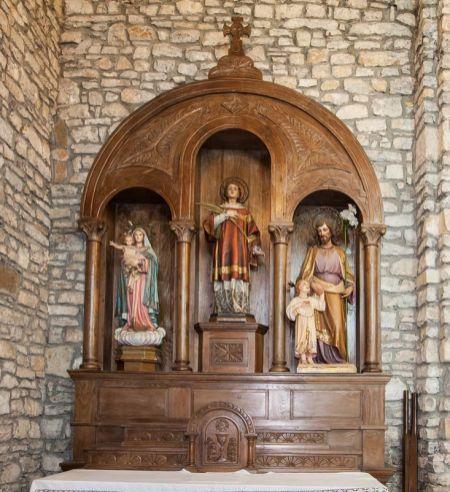 Iglesia-de-Caldones04