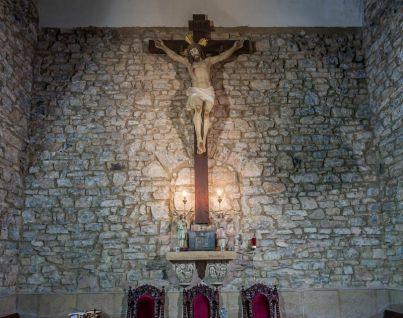 Iglesia-de-Caldones07