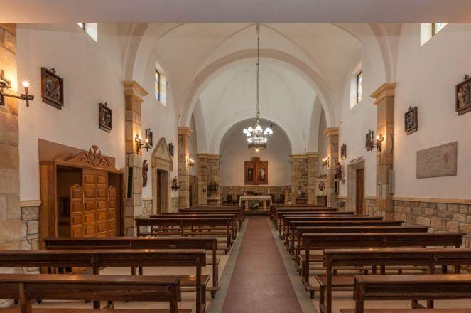 Iglesia-de-Quintes09
