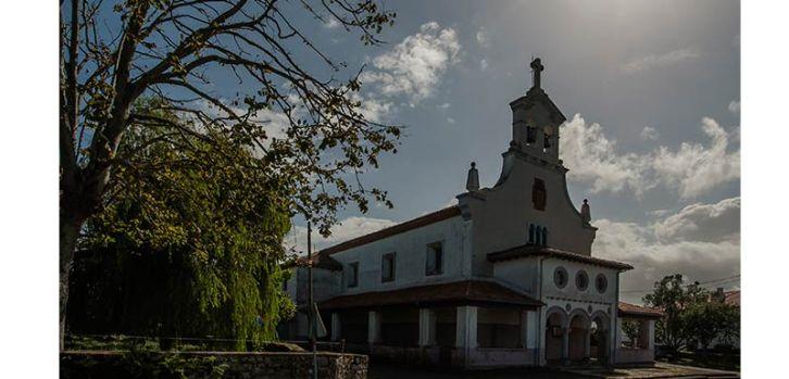 iglesia-san-clemente-de-quintueles