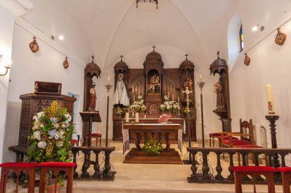 Iglesia-de-Santurio02