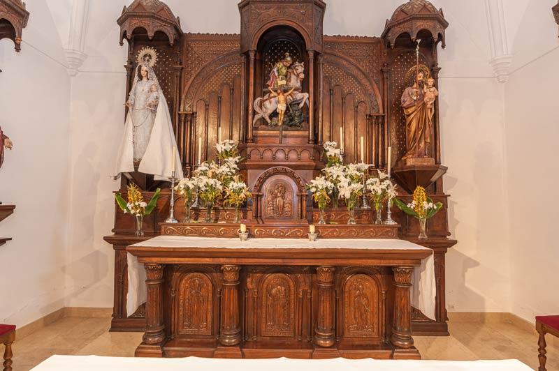Iglesia-de-Santurio03