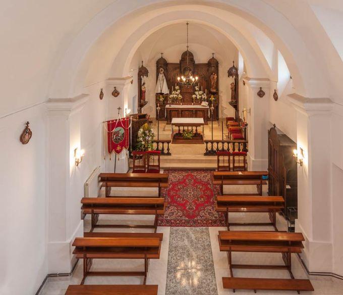 Iglesia-de-Santurio06