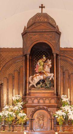 Iglesia-de-Santurio08