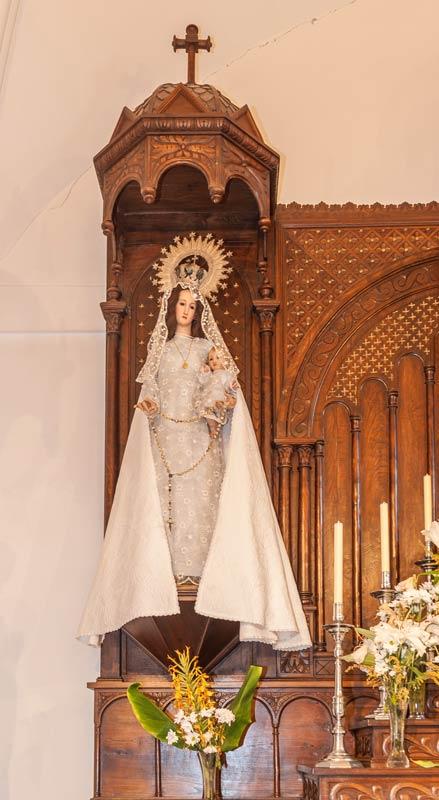 Iglesia-de-Santurio09
