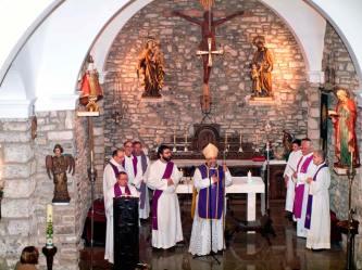 altar-nuevo-consagracion