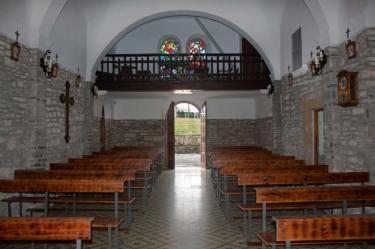 iglesia-interior