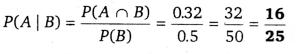 Prayikta Class 12 UP Board Solutions Maths Chapter 13