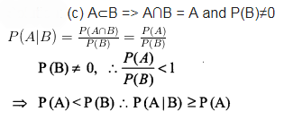 UP Board Solutions for Class 12 Maths Chapter 13 Probability image 55