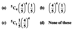 UP Board Solutions for Class 12 Maths Chapter 13 Probability image 92