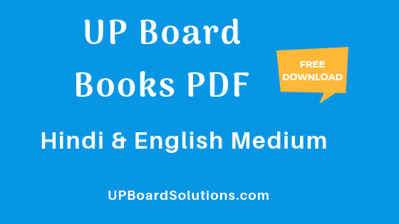 Get Hindi Computer Books In Pdf Format