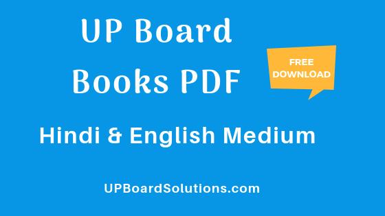 Hindi Grammar Book For Class 10 Pdf