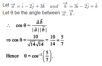 UP Board Solutions for Class 12 Maths Chapter 10 Vector Algebra image 36