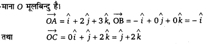 UP Board Solutions for Class 12 Maths Chapter 10 Vector Algebra image 63