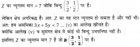 UP Board Solutions for Class 12 Maths Chapter 12 Linear Programming image 8