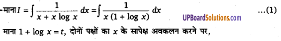 UP Board Solutions for Class 12 Maths Chapter 7 Integrals image 38