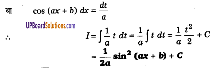 UP Board Solutions for Class 12 Maths Chapter 7 Integrals image 39