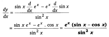 UP Board Solutions for Class 12 Maths Chapter 5 Continuity and Differentiability image 108