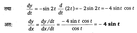 UP Board Solutions for Class 12 Maths Chapter 5 Continuity and Differentiability image 158