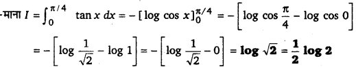 UP Board Solutions for Class 12 Maths Chapter 7 Integrals image 340